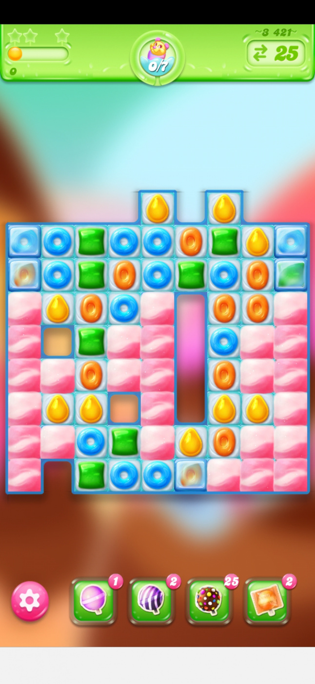 Candy Crush Jelly_2020-03-16-16-50-06.jpg