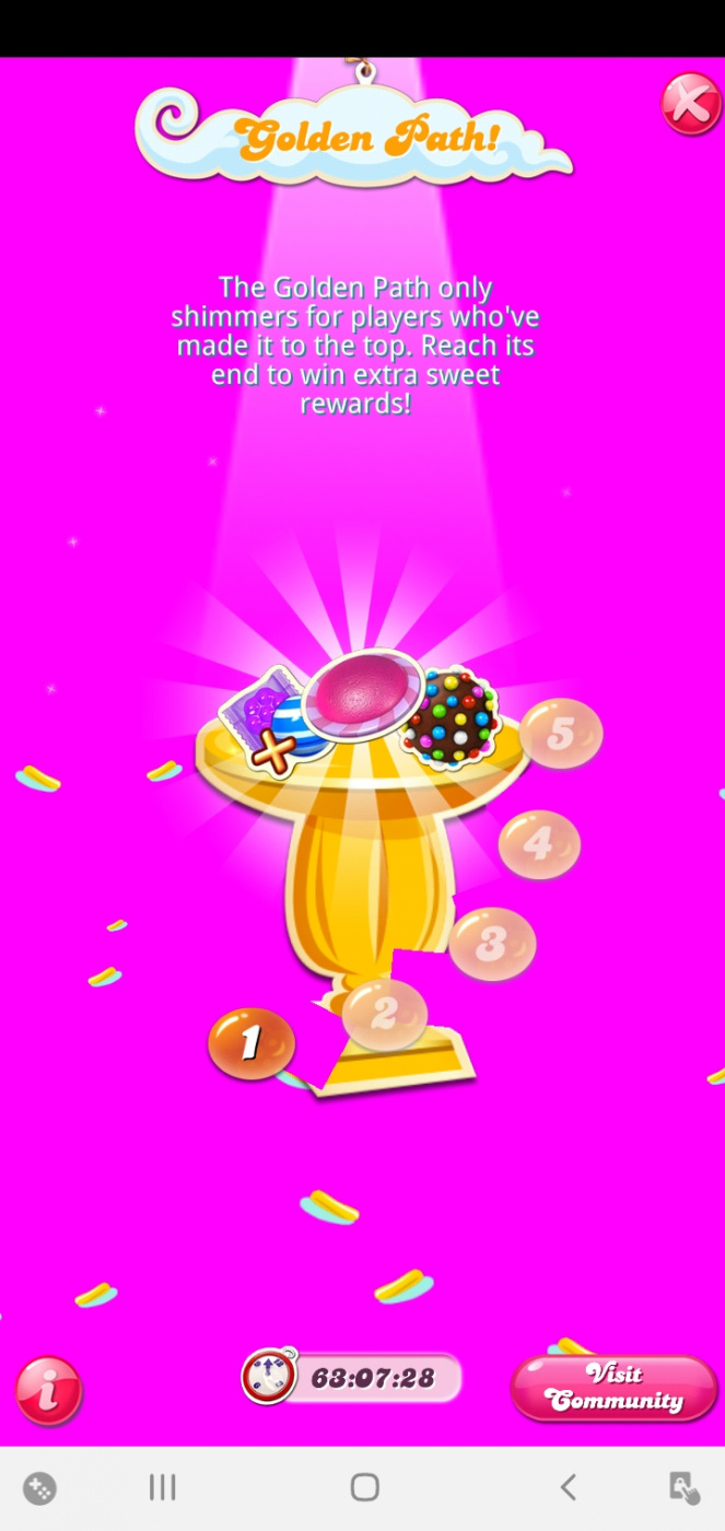 Screenshot_20201121-195232_Candy Crush Saga.jpg
