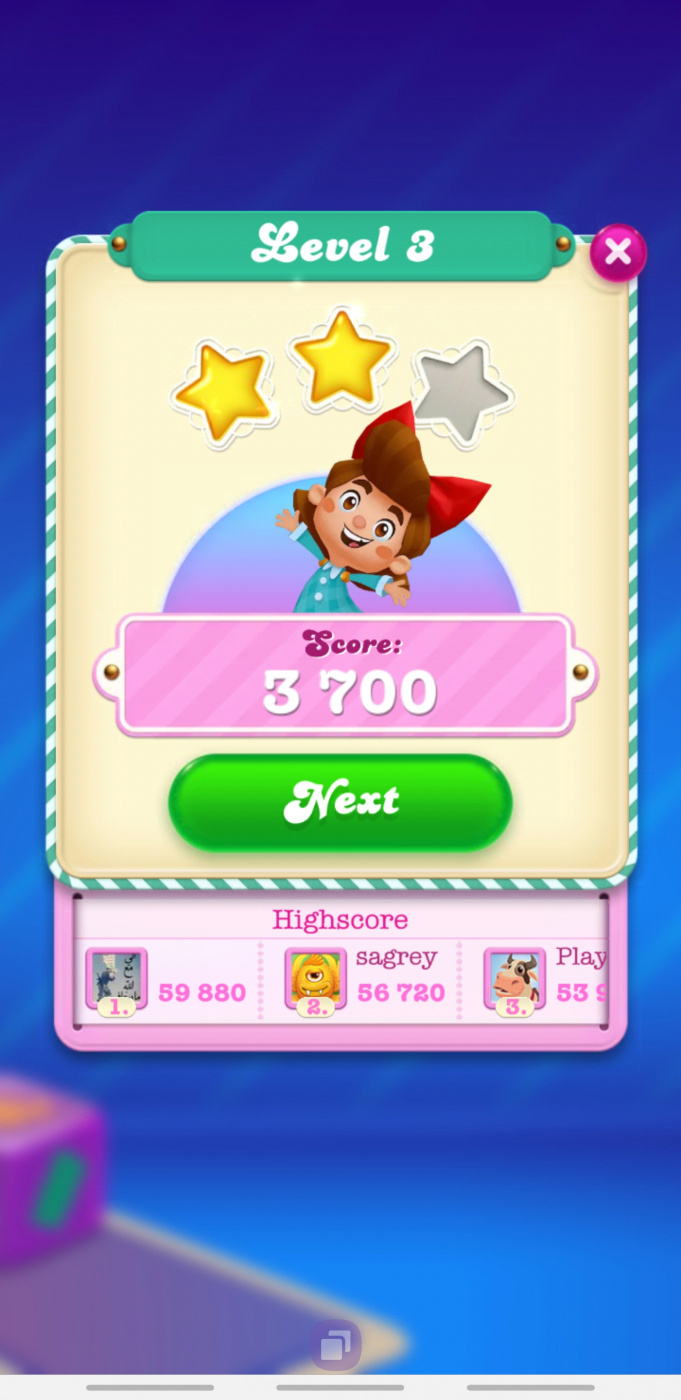 Screenshot_٢٠٢١٠٧٢٥-٠٠١٢٣١_Candy Crush Soda.jpg