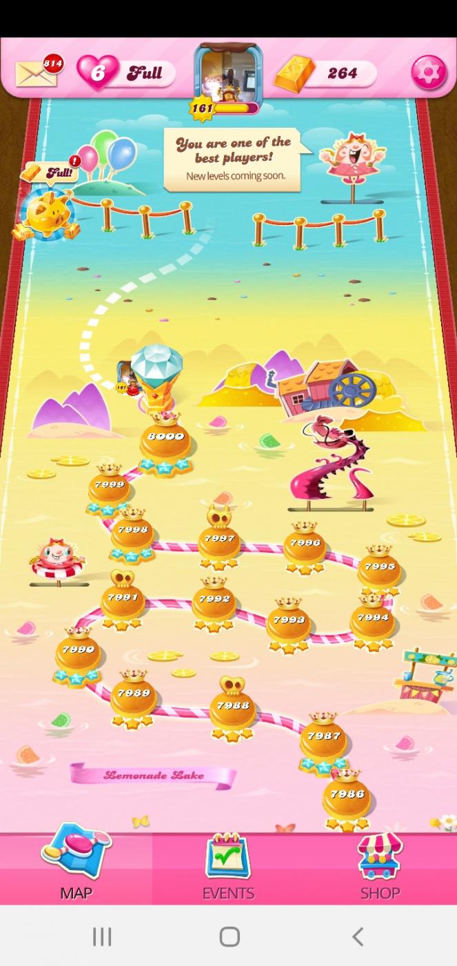 Screenshot_20201021-184234_Candy Crush Saga.jpg