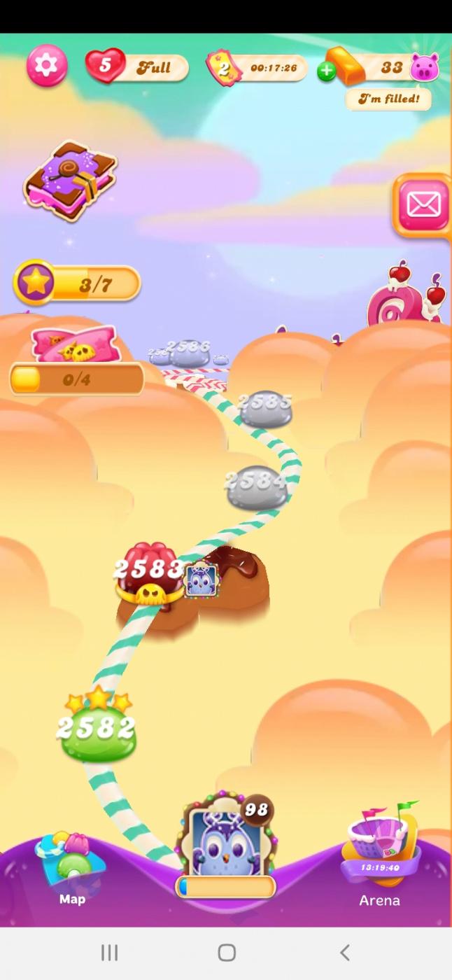 Screenshot_20210507-154119_Candy Crush Jelly.jpg