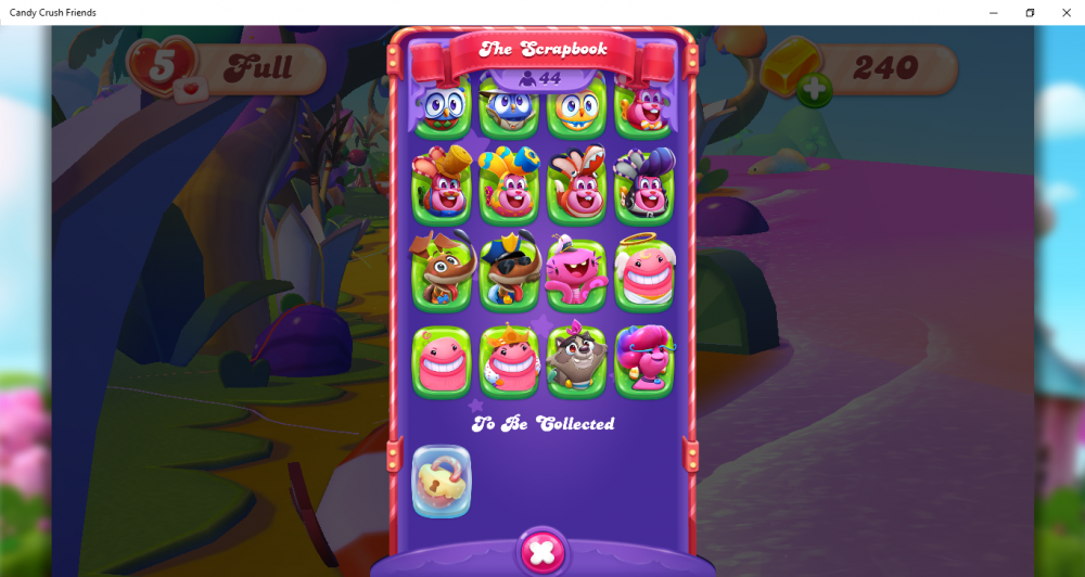 Candy Crush Friends 3_4_2020 4_00_22 PM.png