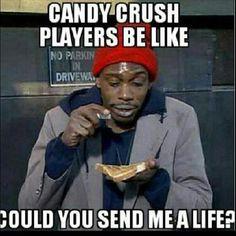 2734fe616c5a3a16042d531e5b4ba724--dave-chappelle-candy-crush-saga.jpg