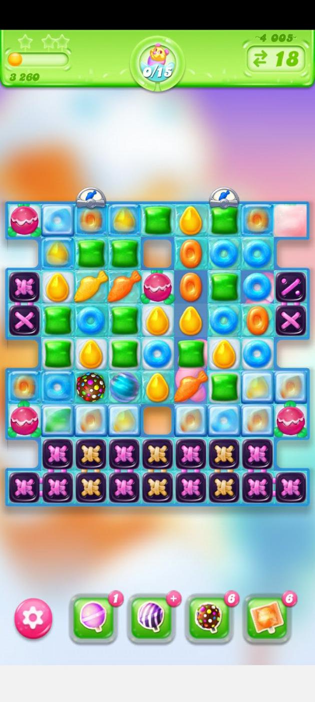 Candy Crush Jelly_2020-10-14-07-31-23.jpg