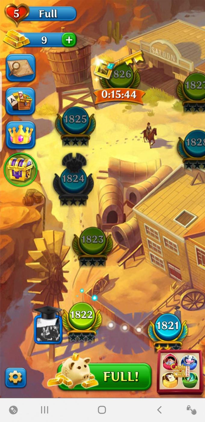 Screenshot_20200205-145559_Pyramid Solitaire Saga.jpg