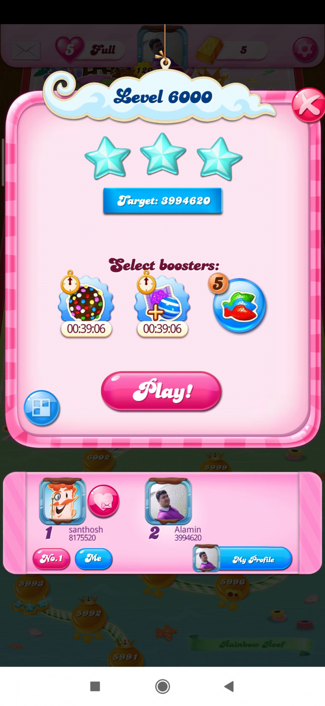 Screenshot_2020-04-07-08-08-56-302_com.king.candycrushsaga.jpg