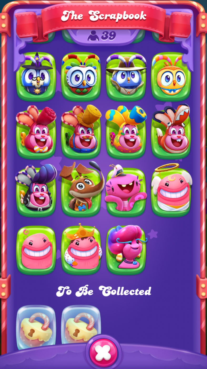 Screenshot_20200310-153332_Candy Crush Friends.jpg