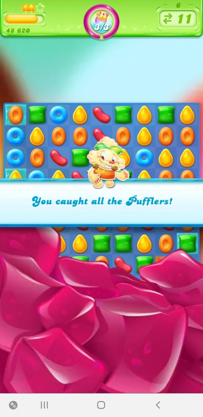 Screenshot_20210924-141609_Candy Crush Jelly.jpg
