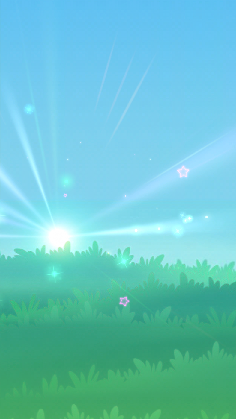 Screenshot_20200507-183607.png