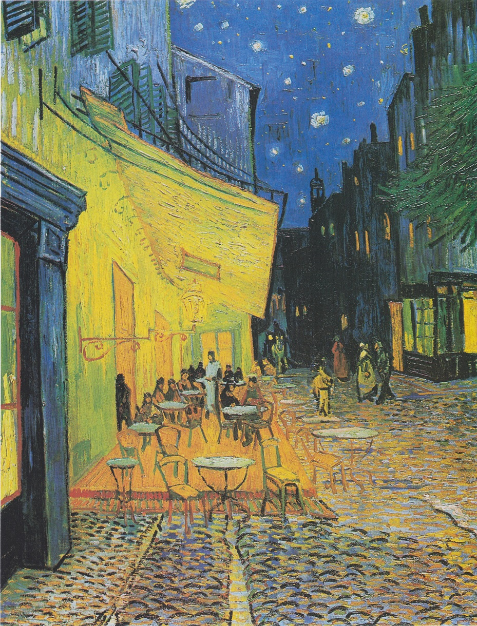 Cafe-Terrace-at-Night-van-gogh-painting.jpg