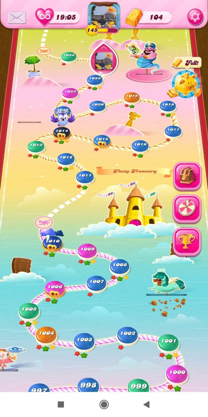 Screenshot_2020-03-29-01-48-18-128_com.king.candycrushsaga.jpg