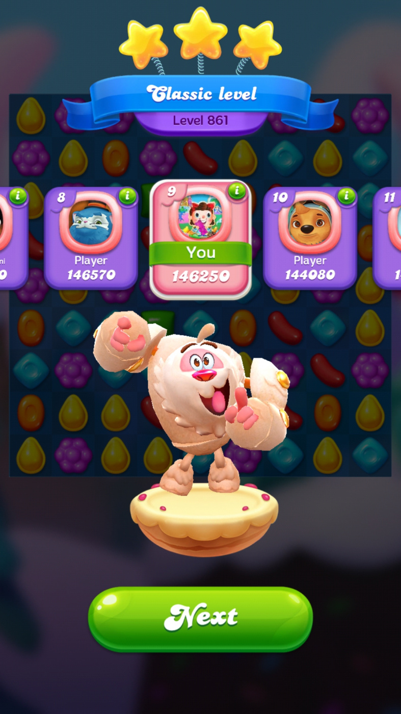 Screenshot_20200504-004016_Candy Crush Friends.jpg
