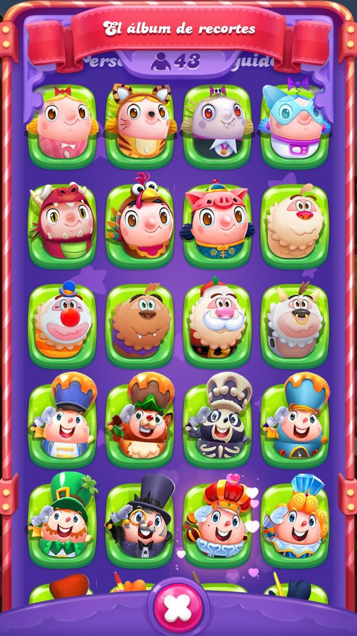 Screenshot_20200217-081029_Candy Crush Friends.jpg