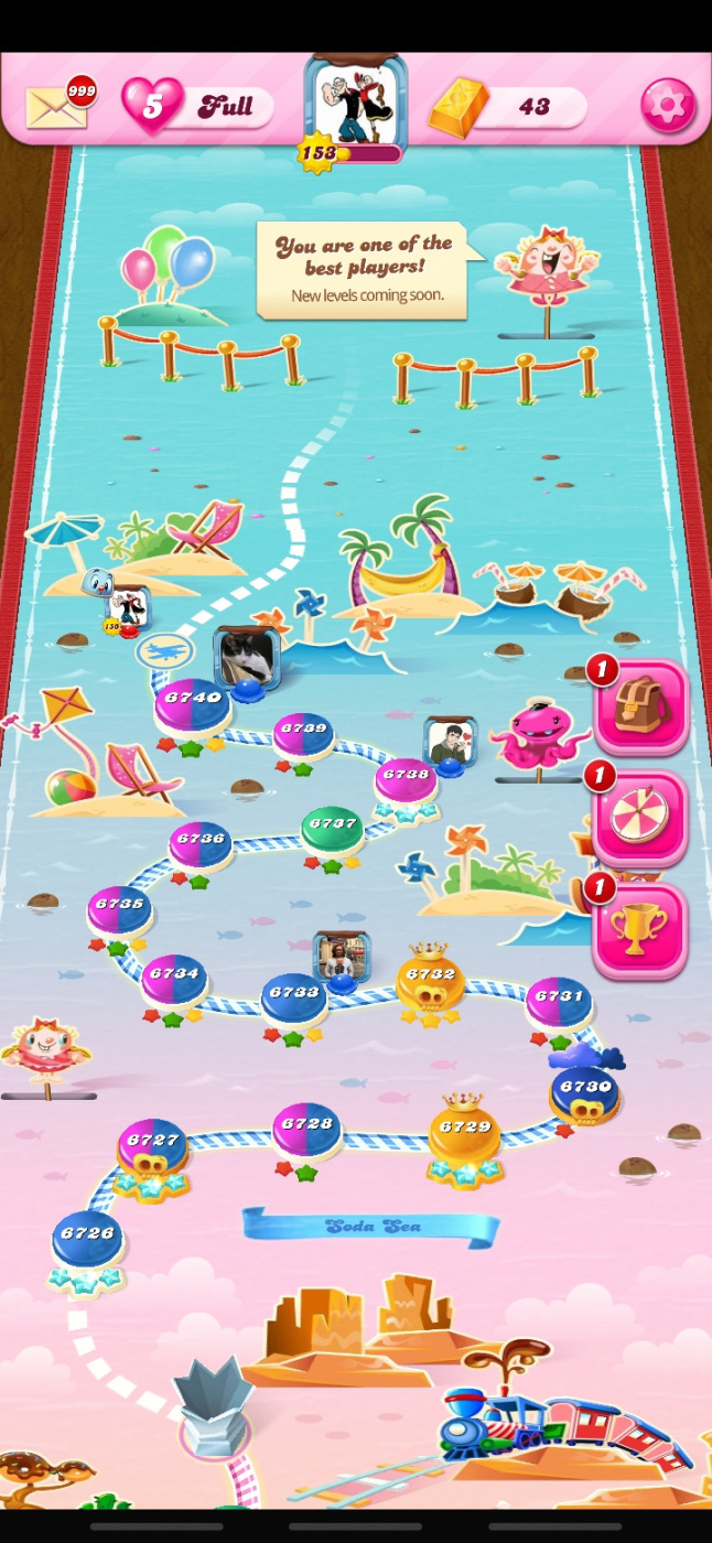 Screenshot_20200413-005933_Candy Crush Saga.jpg