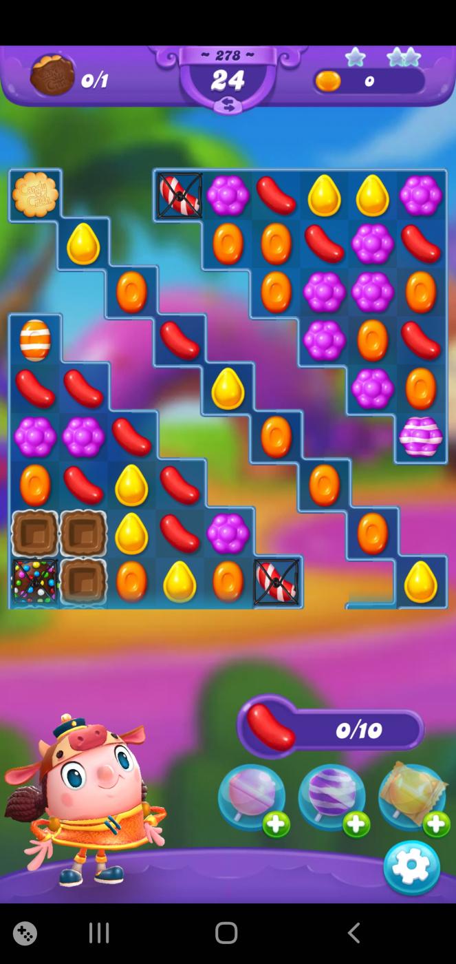 Screenshot_20210629-154129_Candy Crush Friends.jpg