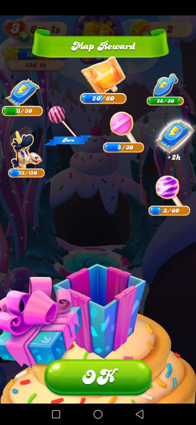 Screenshot_20200318_135718_com.king.candycrush4.jpg