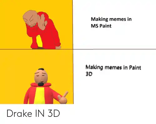 making-memes-in-ms-paint-making-memes-in-paint-3d-59804167 (1).png