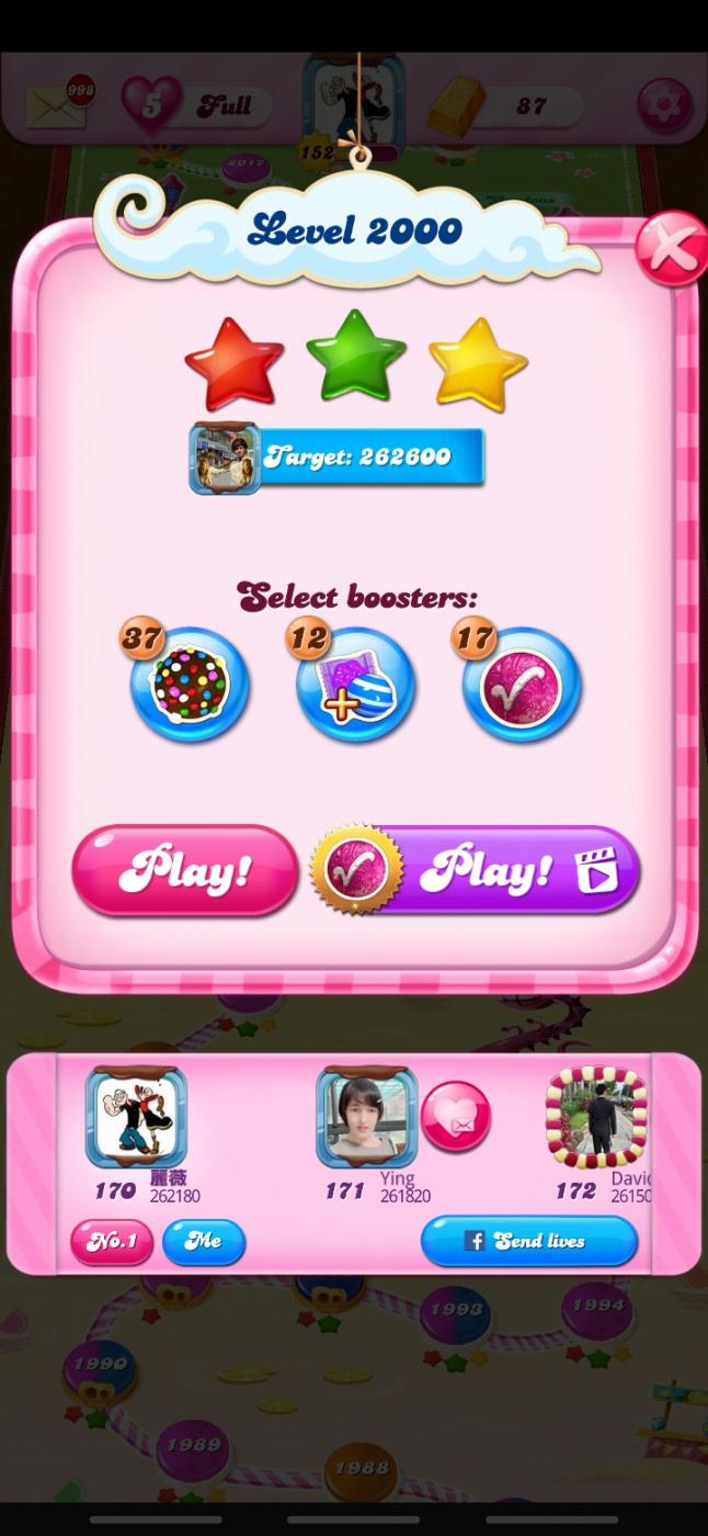 Screenshot_20200407-155010_Candy Crush Saga.jpg