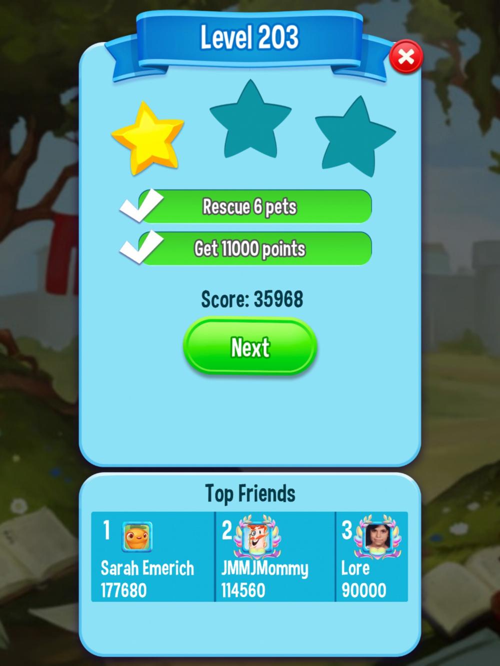 Screenshot_20200515-154240_Pet Rescue Saga.jpg