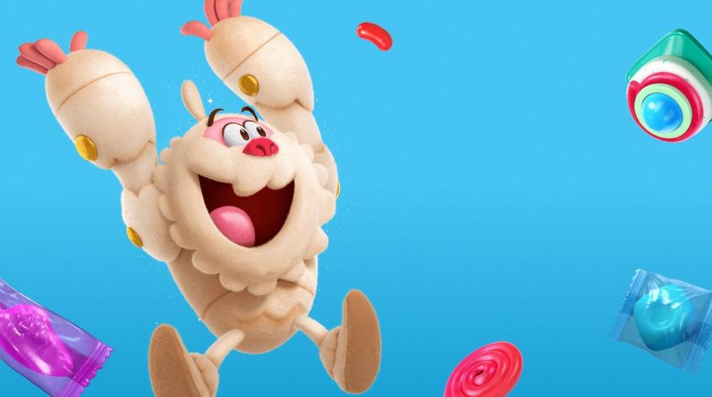 candy-crush-friends-saga_banner.jpg