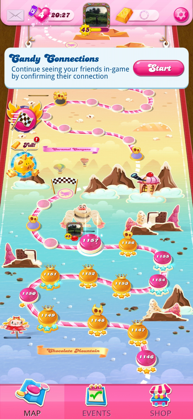 Screenshot_2021-04-08-13-56-06-542_com.king.candycrushsaga.jpg