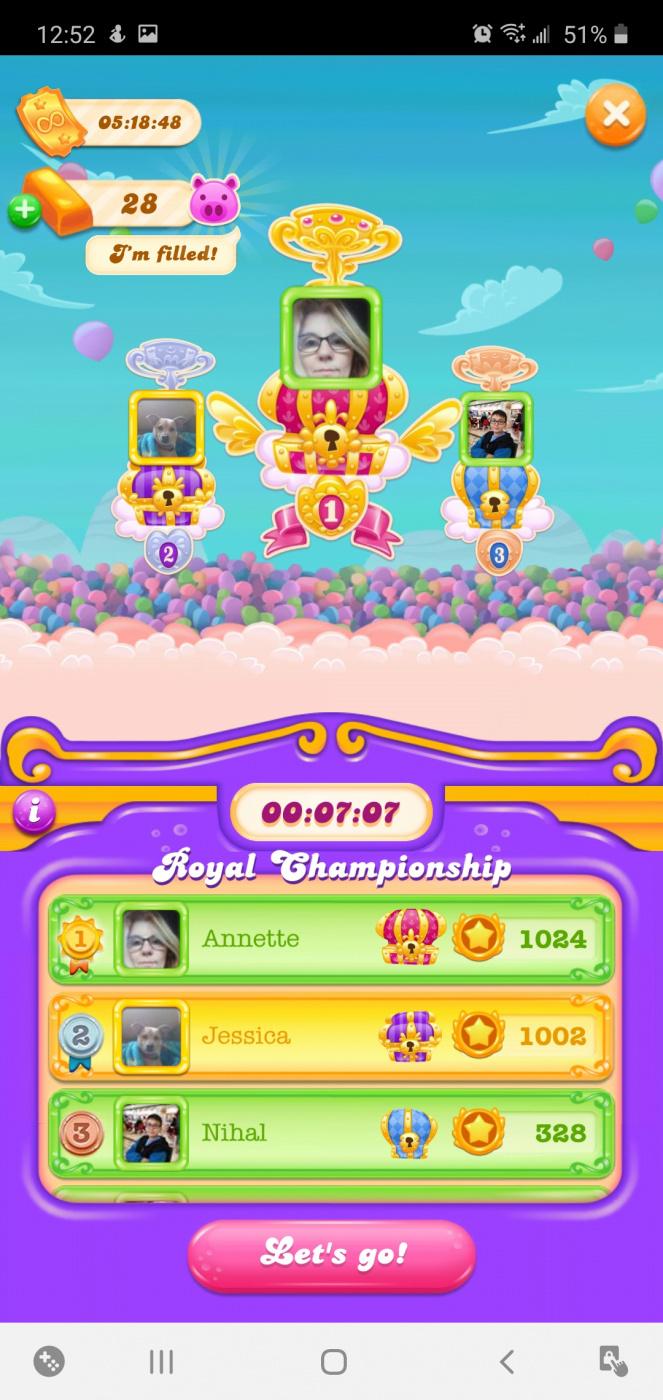 Screenshot_20200402-125254_Candy Crush Jelly.jpg