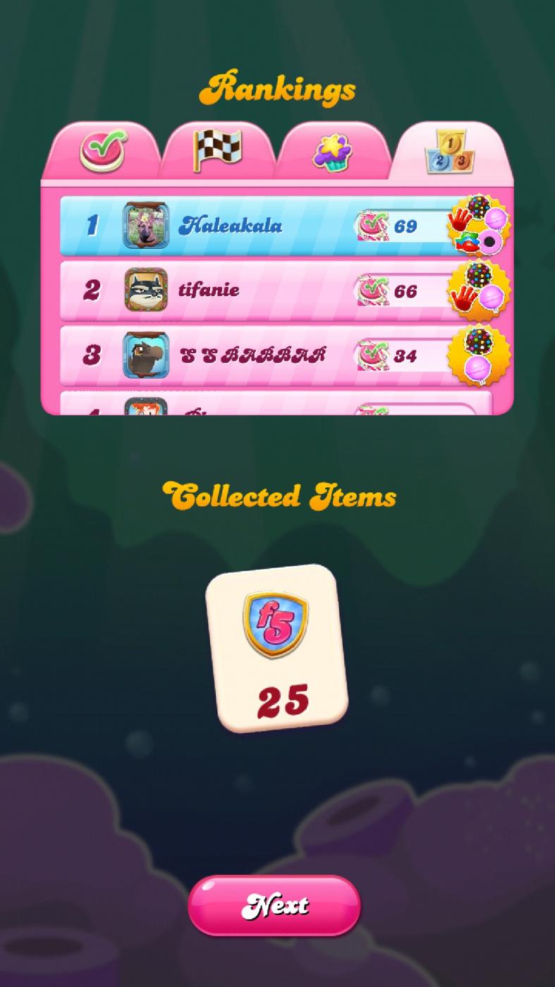 Screenshot_20201119-102751_Candy Crush Saga.jpg