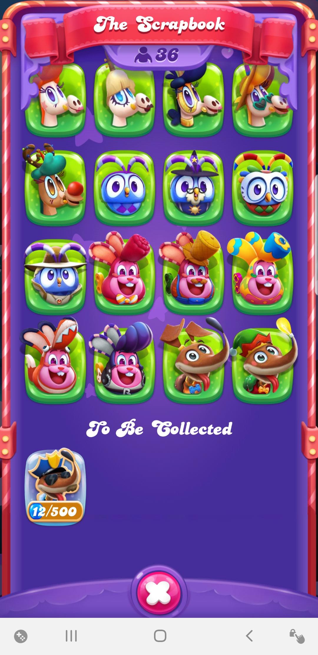 Screenshot_20190330-190110_Candy Crush Friends.jpg