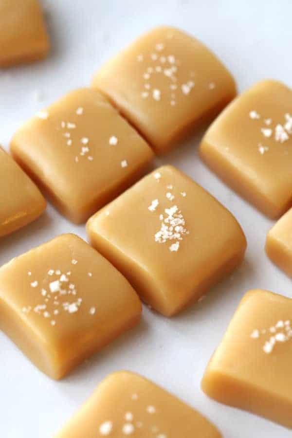 Caramels5.jpg