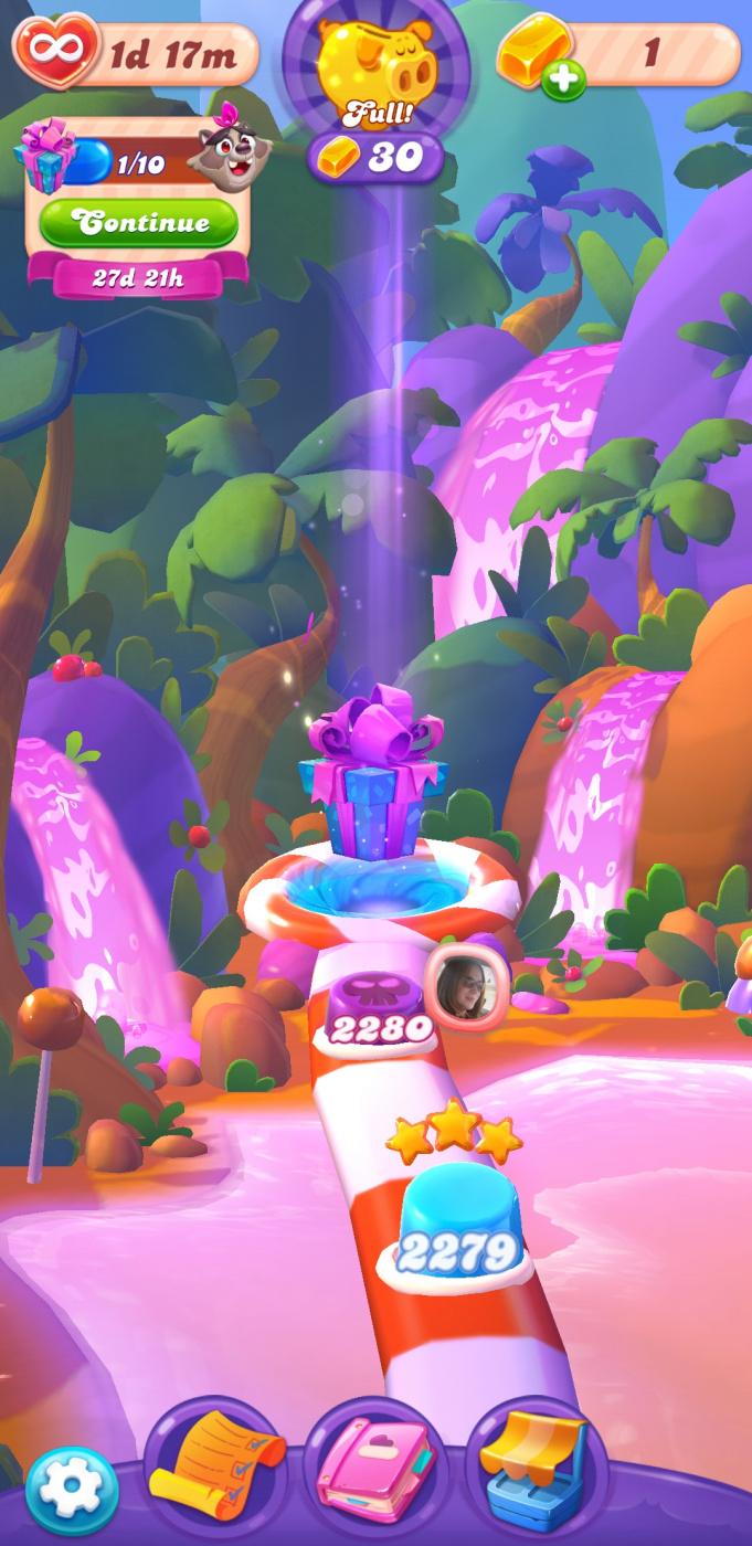 Screenshot_20200504-085837_Candy Crush Friends.jpg