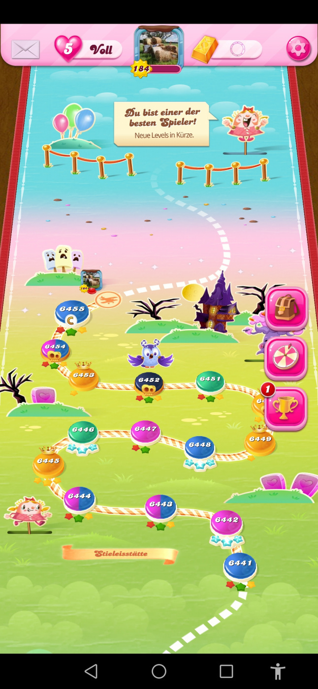 Screenshot_20200302_233337_com.king.candycrushsaga.jpg