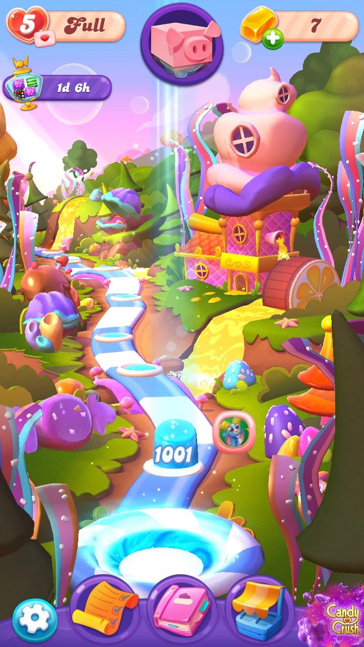 Screenshot_20200407-230141_Candy Crush Friends.jpg
