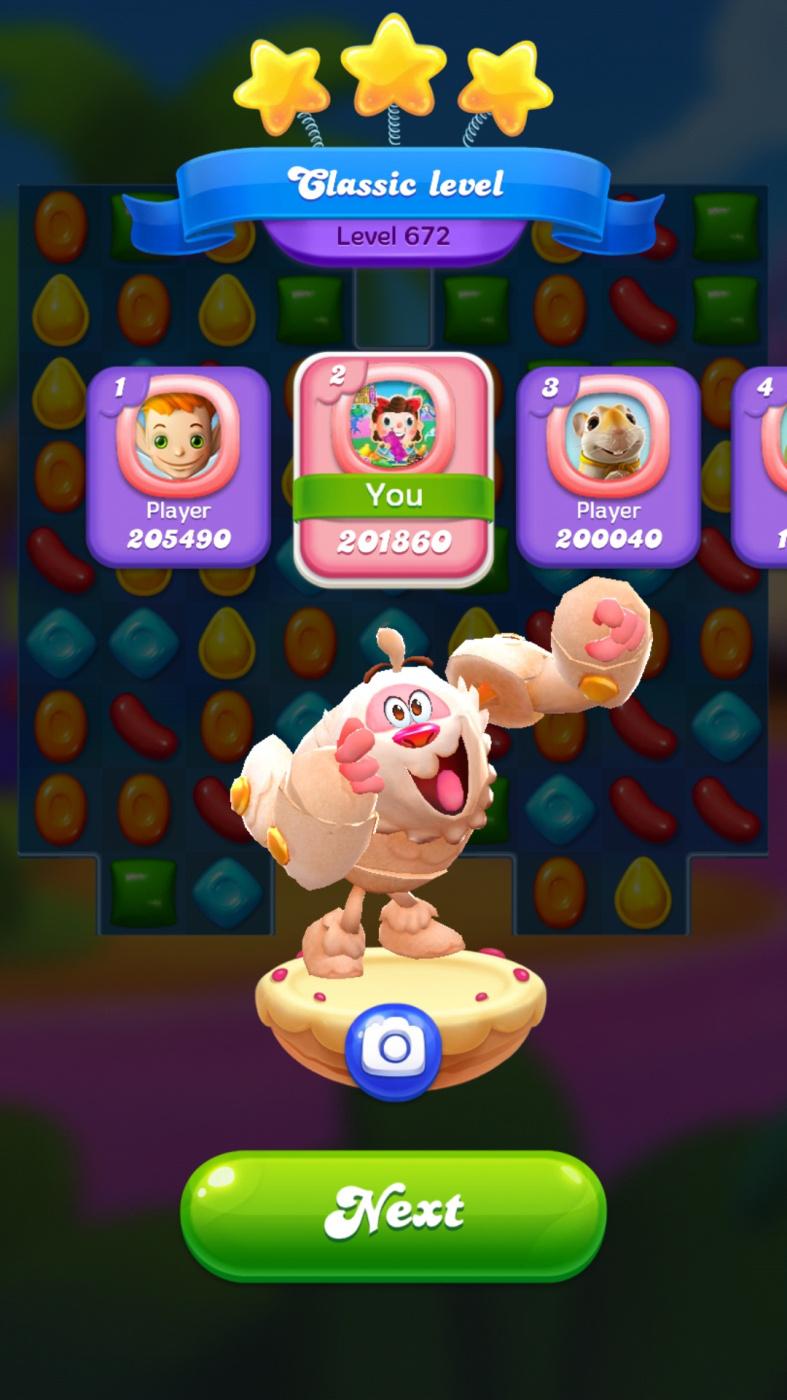 Screenshot_20200319-015148_Candy_Crush_Friends[1].jpg