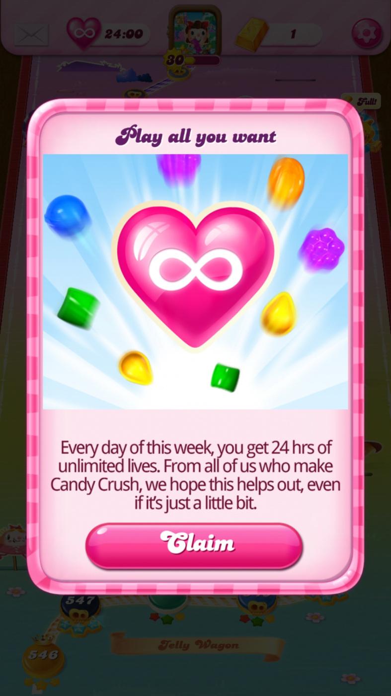 Screenshot_20200330-191144_Candy_Crush_Saga[1].jpg