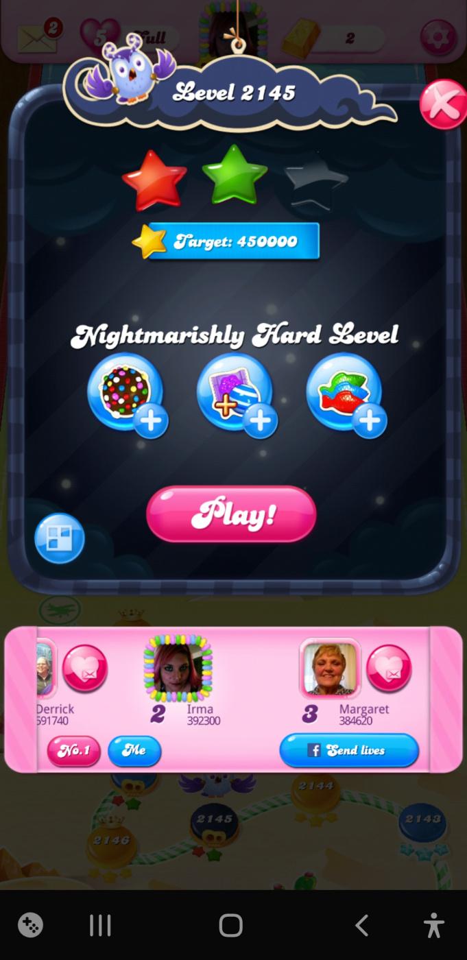 Screenshot_20200228-184643_Candy Crush Saga.jpg