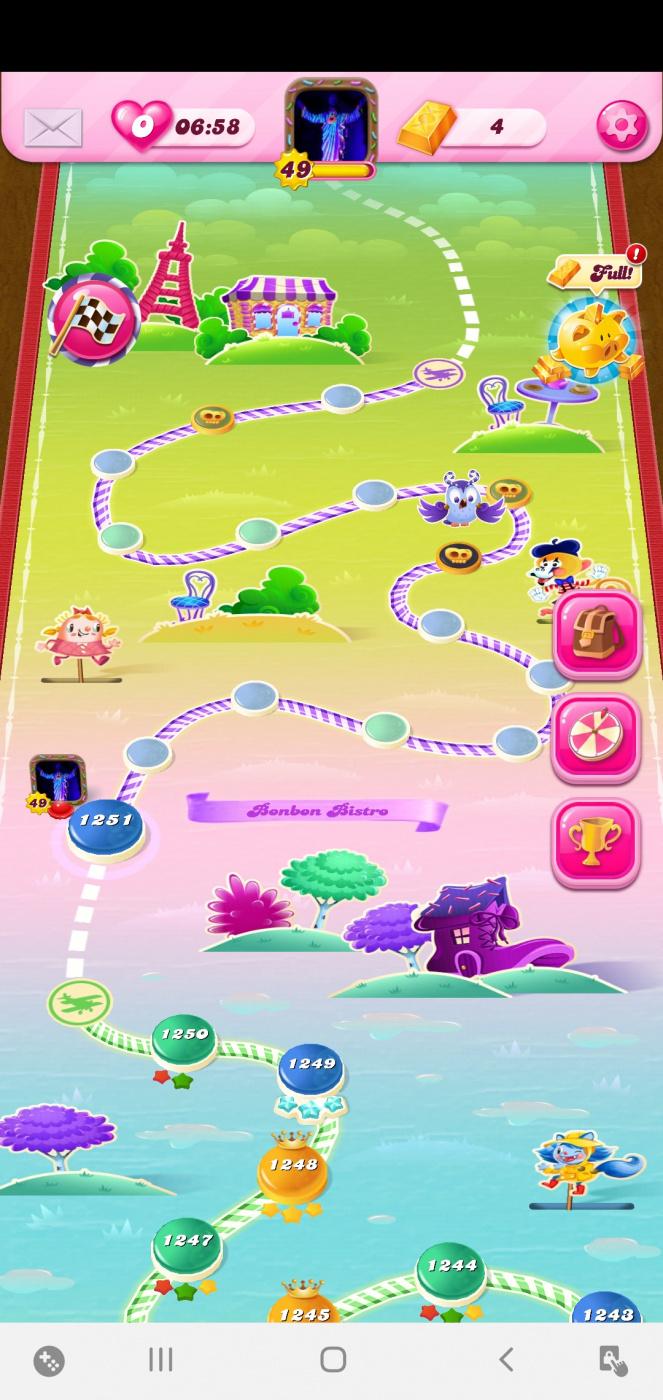 Screenshot_20200308-083447_Candy Crush Saga.jpg