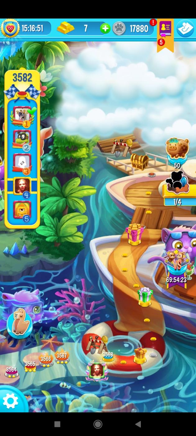 Screenshot_2020-11-17-19-05-37-379_com.king.petrescuesaga.jpg