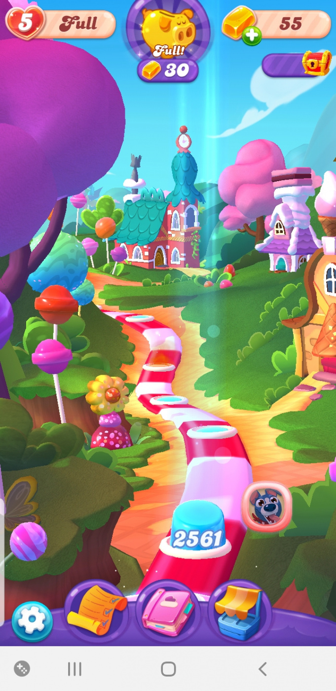 Screenshot_20200426-075555_Candy Crush Friends.jpg