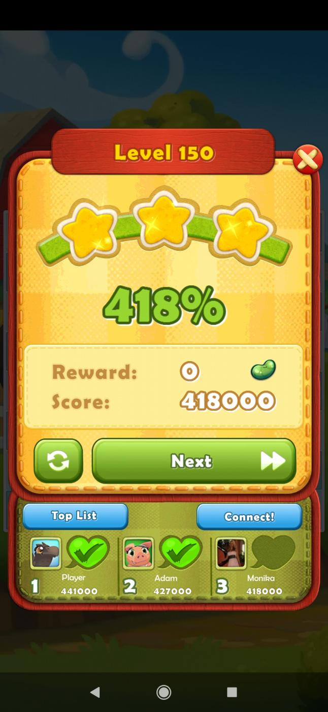 Screenshot_2021-04-25-01-45-45-241_com.king.farmheroessaga.jpg