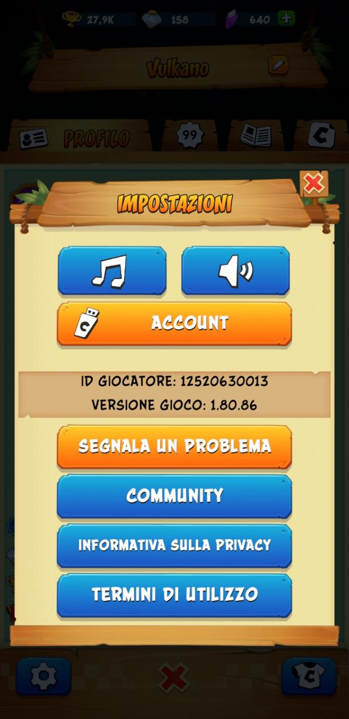 Screenshot_20210816-165644_CrashOntheRun!.jpg