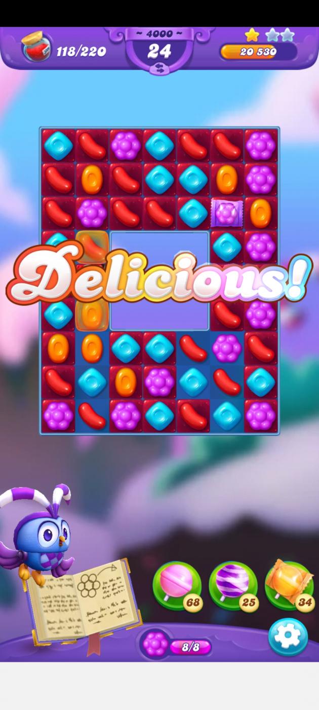 Candy Crush Friends_2021-03-05-18-45-53.jpg