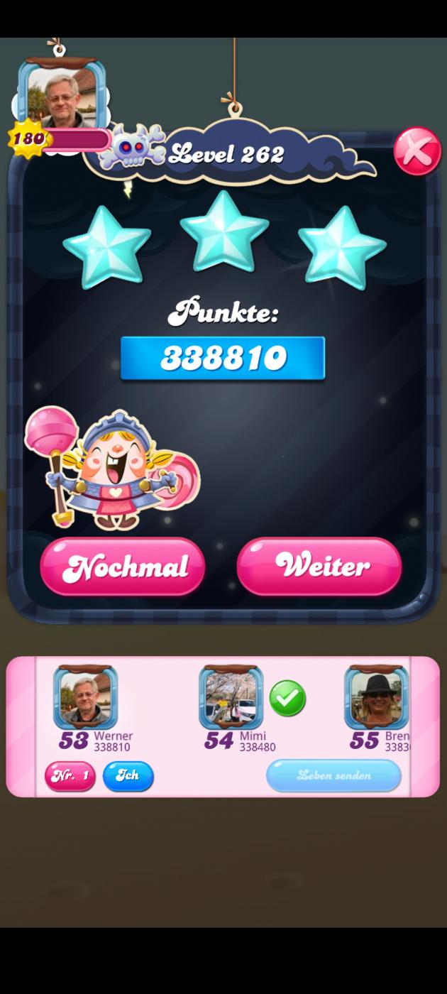Candy Crush Saga_2021-03-31-21-33-24.jpg