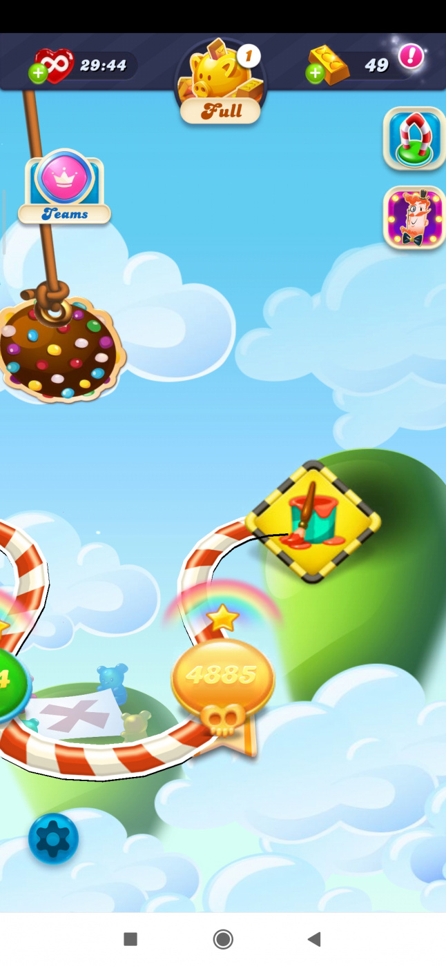 Screenshot_2020-09-08-14-17-41-813_com.king.candycrushsodasaga.jpg
