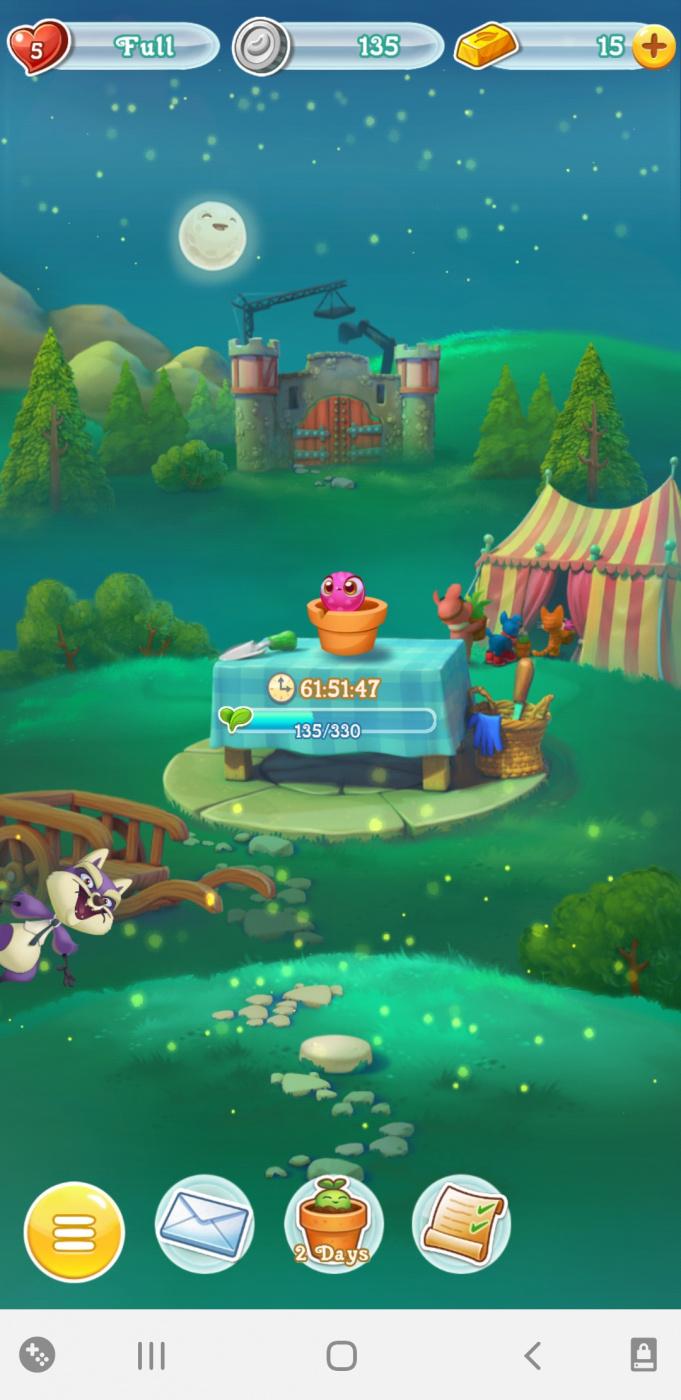 Screenshot_20200512-182800_Farm Heroes Super Saga.jpg