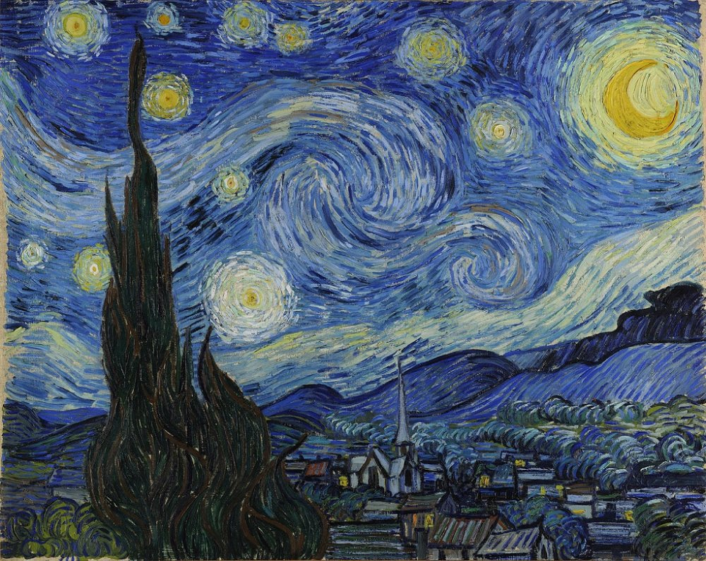 Starry-Night-by-Vincent-Van-Gogh-painting.jpg