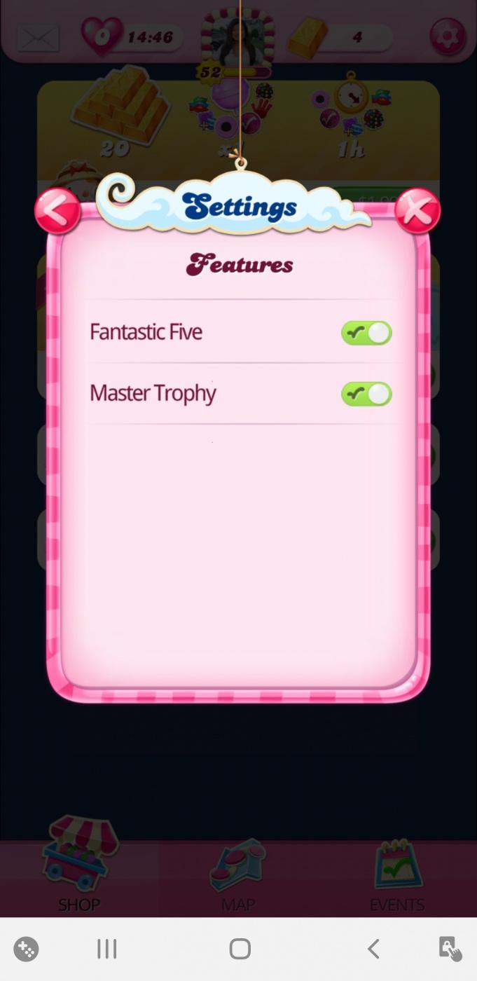 Screenshot_20200806-104504_Candy Crush Saga.jpg