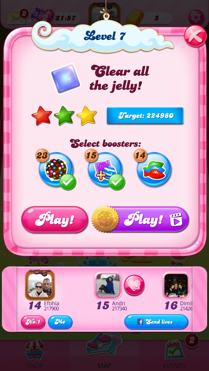 Screenshot_20200513-103931_Candy Crush Saga.jpg