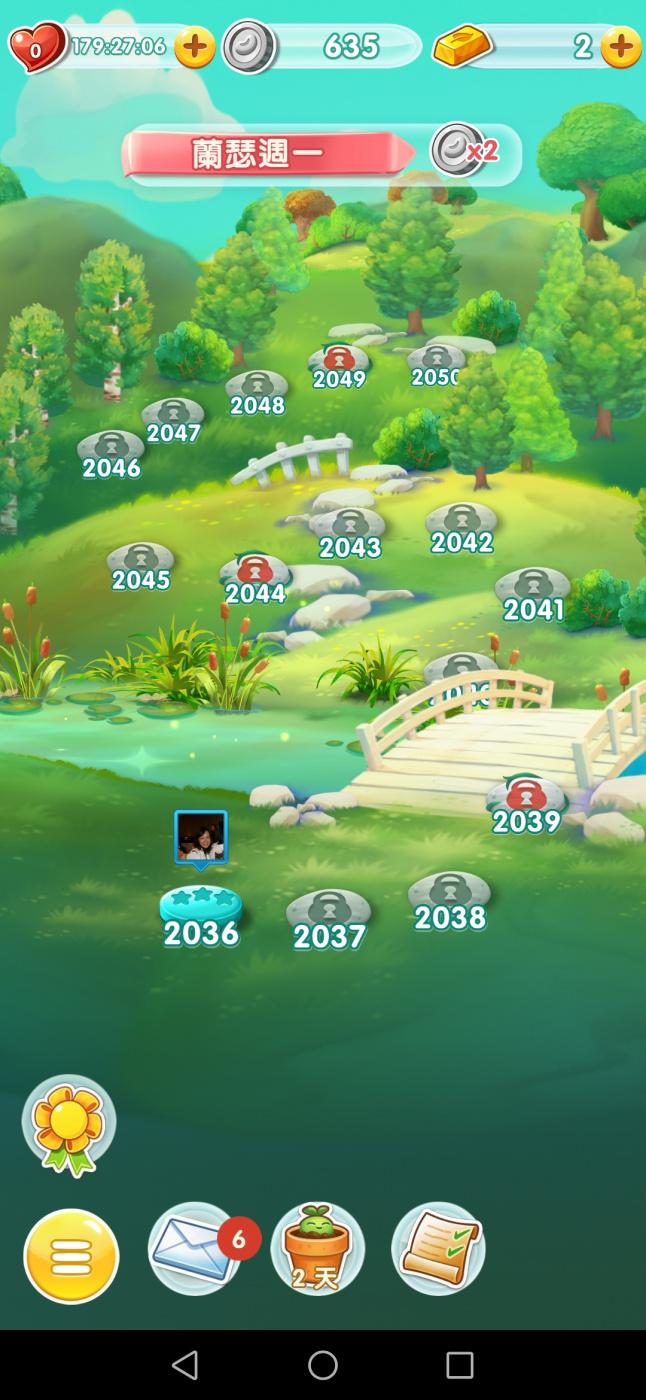 Screenshot_20200504_073155_com.king.farmheroessupersaga.jpg