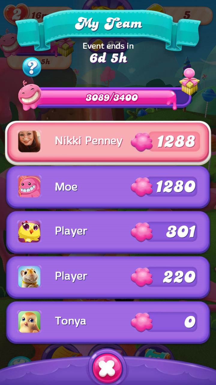 Screenshot_20200217-004437_Candy Crush Friendsjpg