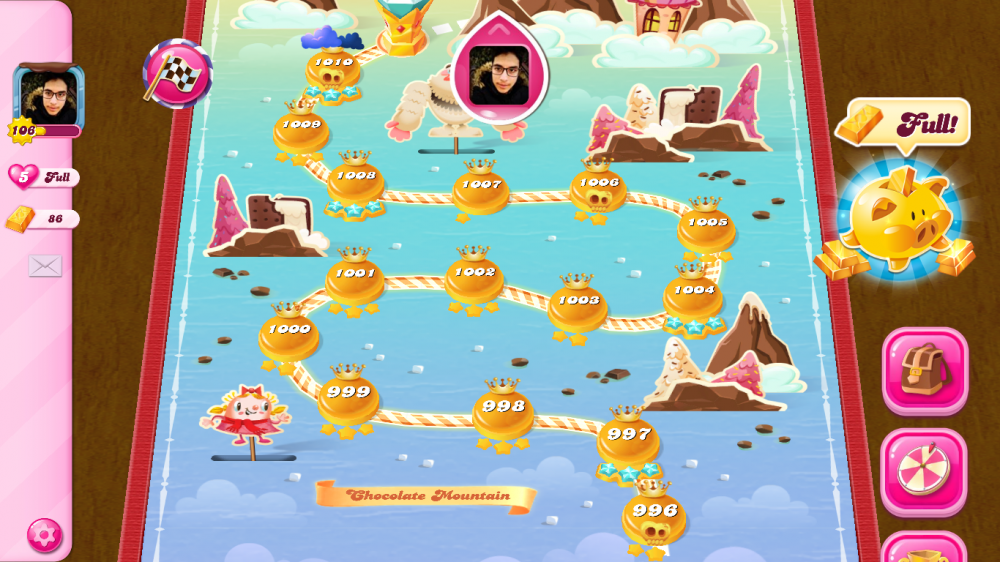 Candy Crush Saga 2020_04_15 16_31_50.png